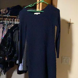 Loft small dress